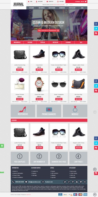 journal-opencart-responsive-theme-desktop-full