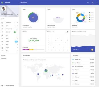 materil-html5-responsive-theme-desktop-full