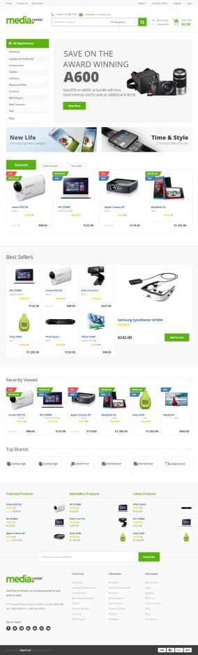 mediacenter-o-opencart-responsive-theme-desktop-full
