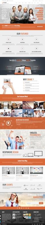orane-drupal-responsive-theme-desktop-full