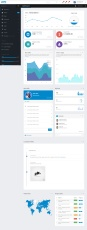 porto-admin-html5-responsive-theme-desktop-full