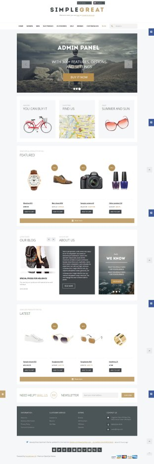 simplegreat-oc-opencart-responsive-theme-desktop-full