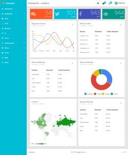 triangular-html5-responsive-theme-desktop-full