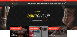 fitness-wordpress-responsive-theme-slider1
