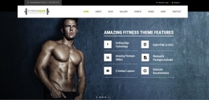 fitness-zone-wordpress-responsive-theme-slider1