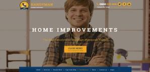 handyman-wp-wordpress-responsive-theme-slider1