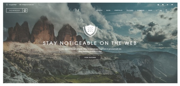ronneby-wordpress-responsive-theme-slider1