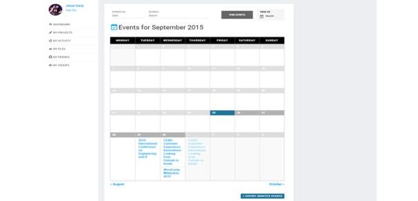 thrive-wordpress-responsive-theme-slider3