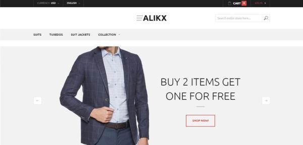 alikx-magento-responsive-theme-slider1