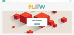 flow-wordpress-responsive-theme-slider1