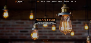 fount-wordpress-responsive-theme-slider1