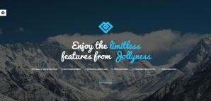 jollyness-drupal-responsive-theme-slider1