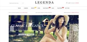 legenda-magento-responsive-theme-slider1
