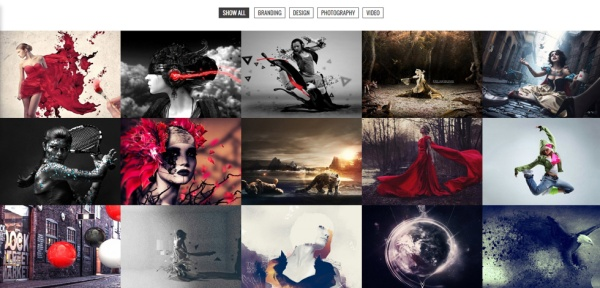 north-wordpress-responsive-theme-slider2