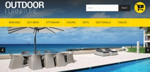 outdoor-furniture-prestashop-responsive-theme-slider1