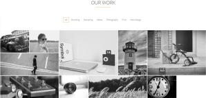 patti-wordpress-responsive-theme-slider2
