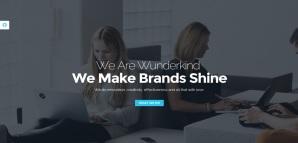 wunderkind-html5-responsive-theme-slider1