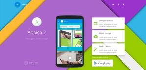 appica-2-html5-responsive-theme-slider1