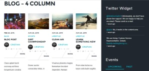 event-wordpress-responsive-theme-slider3