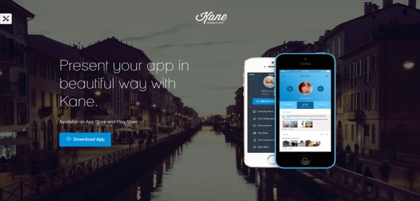 kane-html5-responsive-theme-slider1