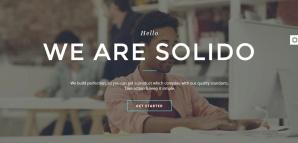 solido-html5-responsive-theme-slider1