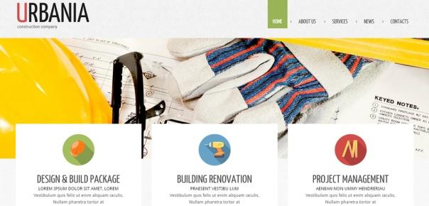 urbania-drupal-responsive-theme-slider1