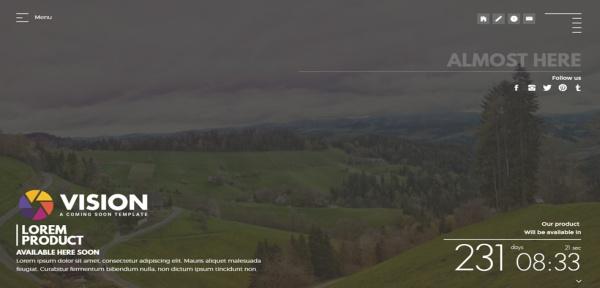 vision-html5-responsive-theme-slider1