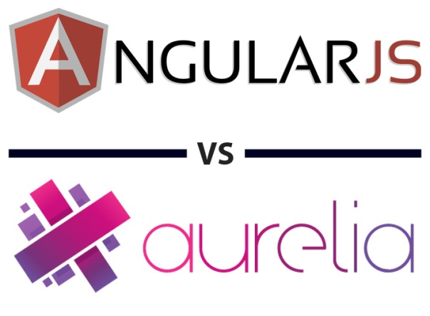1465574113angular-vs-aurelia