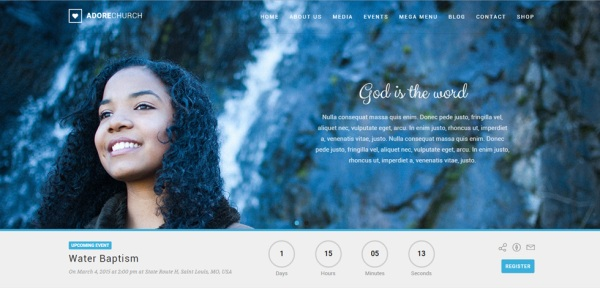 adore-church-wp-wordpress-responsive-theme-slider1