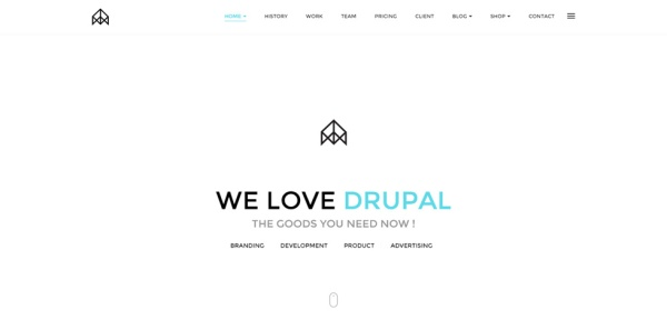 ariva-drupal-responsive-theme-slider1