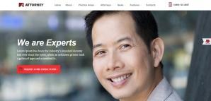 attorney-ntml-html5-responsive-theme-slider1