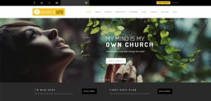 church-suite-wordpress-responsive-theme-slider1