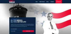 electoral-html5-responsive-theme-slider1