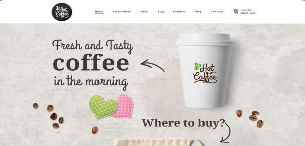 hotcoffee-wordpress-responsive-theme-slider1