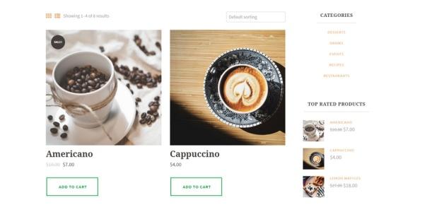 hotcoffee-wordpress-responsive-theme-slider3