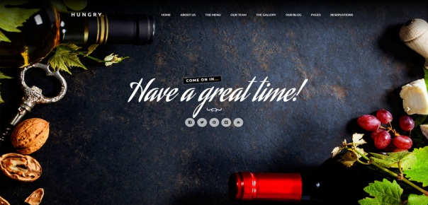 hungry-wordpress-responsive-theme-slider1