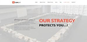 lawyer-html5-responsive-theme-slider1