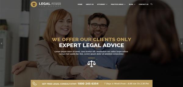 legal-power-html5-responsive-theme-slider1