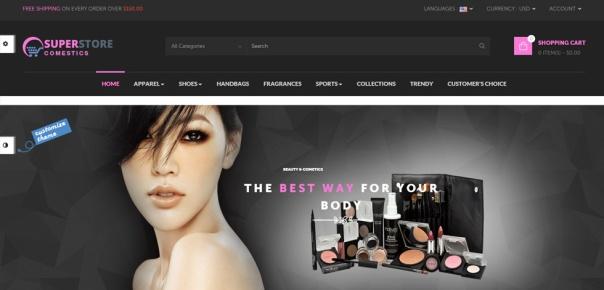 leo-super-store-prestashop-responsive-theme-slider1