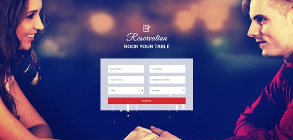 madison-joomla-responsive-theme-slider2