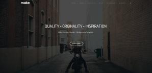 make-d-drupal-responsive-theme-slider1