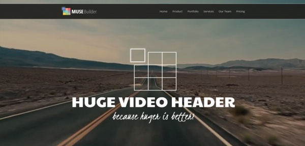 muse-builder-muse-responsive-theme-slider1