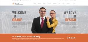 orane-drupal-responsive-theme-slider1
