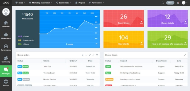 startui-html5-responsive-theme-slider1
