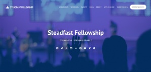 steadfast-wordpress-responsive-theme-slider1