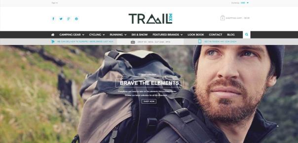 trailmix-prestashop-responsive-theme-slider1