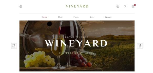 vineyard-wordpress-responsive-theme-slider1