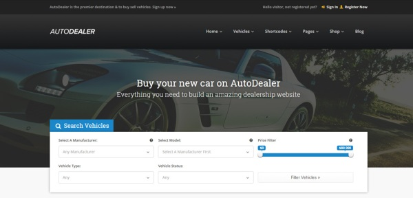 autodealer-wordpress-responsive-theme-slider1