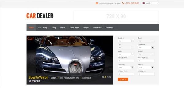car-dealer-wordpress-responsive-theme-slider1