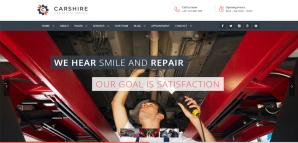 car-shire-wordpress-responsive-theme-slider1